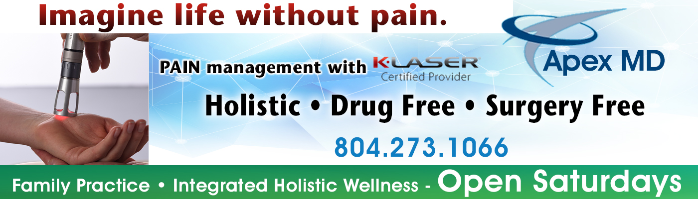 Integrative Medicine Glen Allen VA | Chemical Peels Near